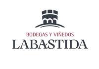 Union de Cosecheros de Labastida