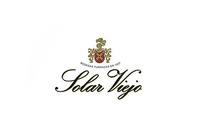 Solar Viejo de Laguardia