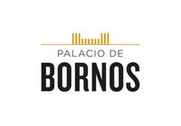 Palacio de Bornos
