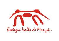 Valle de Monzon
