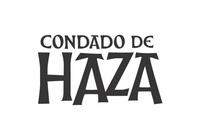 Alejandro Fernandez - Condado de Haza