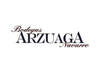 Arzuaga Navarro