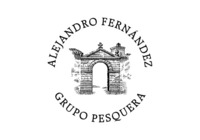 Alejandro Fernandez-Tinto Pesquera