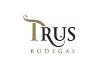 Bodegas Trus