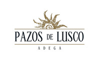 Adegas Pazos de Lusco