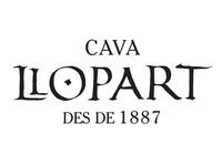 Pere Llopart
