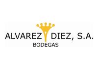 Alvarez y Diez