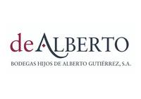 Hijos de Alberto Gutierrez