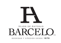 Hijos de Antonio Barcelo