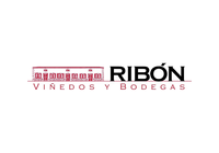 Viñedos y Bodegas Ribón