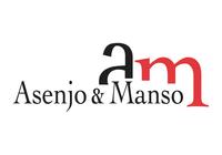 Asenjo & Manso