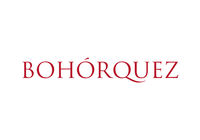 Bohorquez