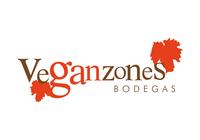 Veganzones