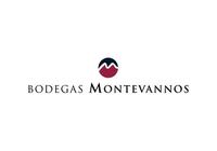 Bodegas Montevannos