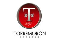 Torremoron