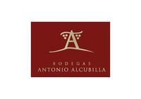Antonio Alcubilla Lopez