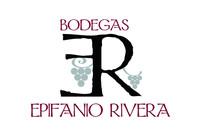 Epifanio Rivera