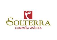 Compañía Vinícola Solterra