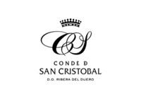 Conde de San Cristobal