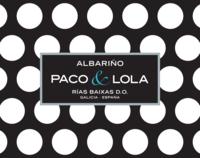 Paco & Lola