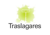 Pago Traslagares
