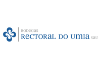 Rectoral do Umia