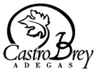 Castrobrey