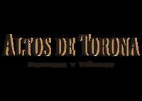 Altos de Torona