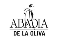 Abadia de la Oliva