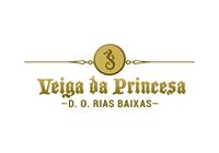 Veiga da Princesa