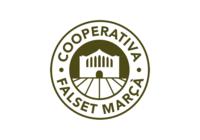 Agricola Falset-Marca