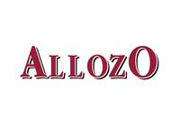 Allozo Centro Españolas