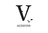 Altavins Viticultores