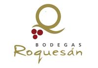 Roquesan Sociedad Cooperativa