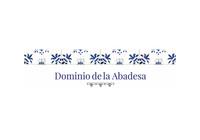 Dominio de la Abadesa