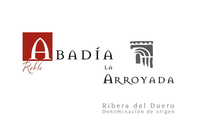 Abadia La Arroyada