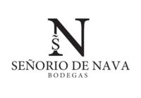 Senorio de Nava