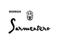 Bodega Sarmentero