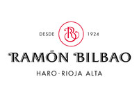 Ramon Bilbao Rueda