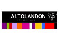 AltoLandon