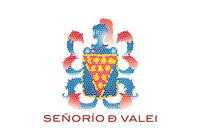 Senorio de Valei