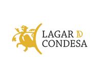Lagar Da Condesa