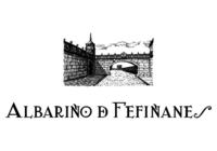 Palacio de Fefinanes