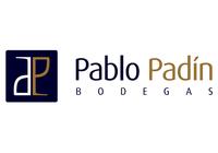 Pablo Padin