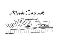 Altos de Cristimil