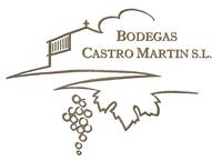 Castro Martin