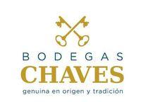 Bodegas Chaves