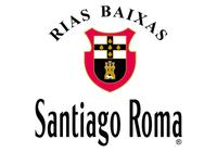 Santiago Roma