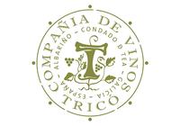 Compañía de Vinos Trico