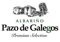 Pablo Garcia Cebeiro (Pazo de Galegos)